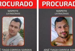 Serial killer: Polícia do Paraná investiga possível 4º vítima ligada a um suspeito de assassinar homossexuais