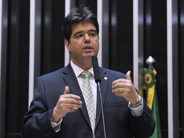 160635 - 2022: Ruy Carneiro, um bom nome para a Paraíba - Por Rui Galdino