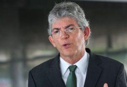 TCE-PB reprova contas de Ricardo Coutinho referentes a 2017; contas de Lígia Feliciano foram aprovadas