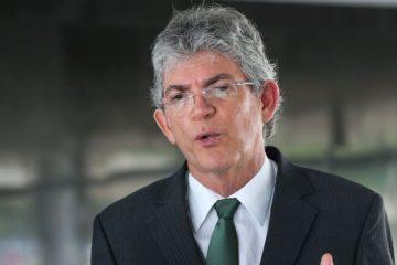 MPE diz que não houve 'crime eleitoral' e pede que ação da Calvário conta RC, seja enviada para Justiça Comum