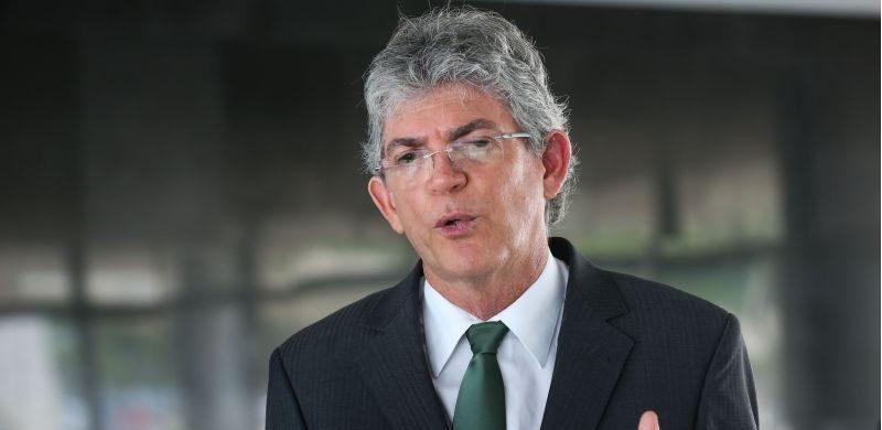 20191220112514920154o e1622819399384 - OPERAÇÃO CALVÁRIO: Ricardo Coutinho tem recurso rejeitado pelo Tribunal de Justiça