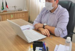 Projeto cria programa de apoio a pequenas empresas; segmento cresceu 6% no primeiro ano de pandemia