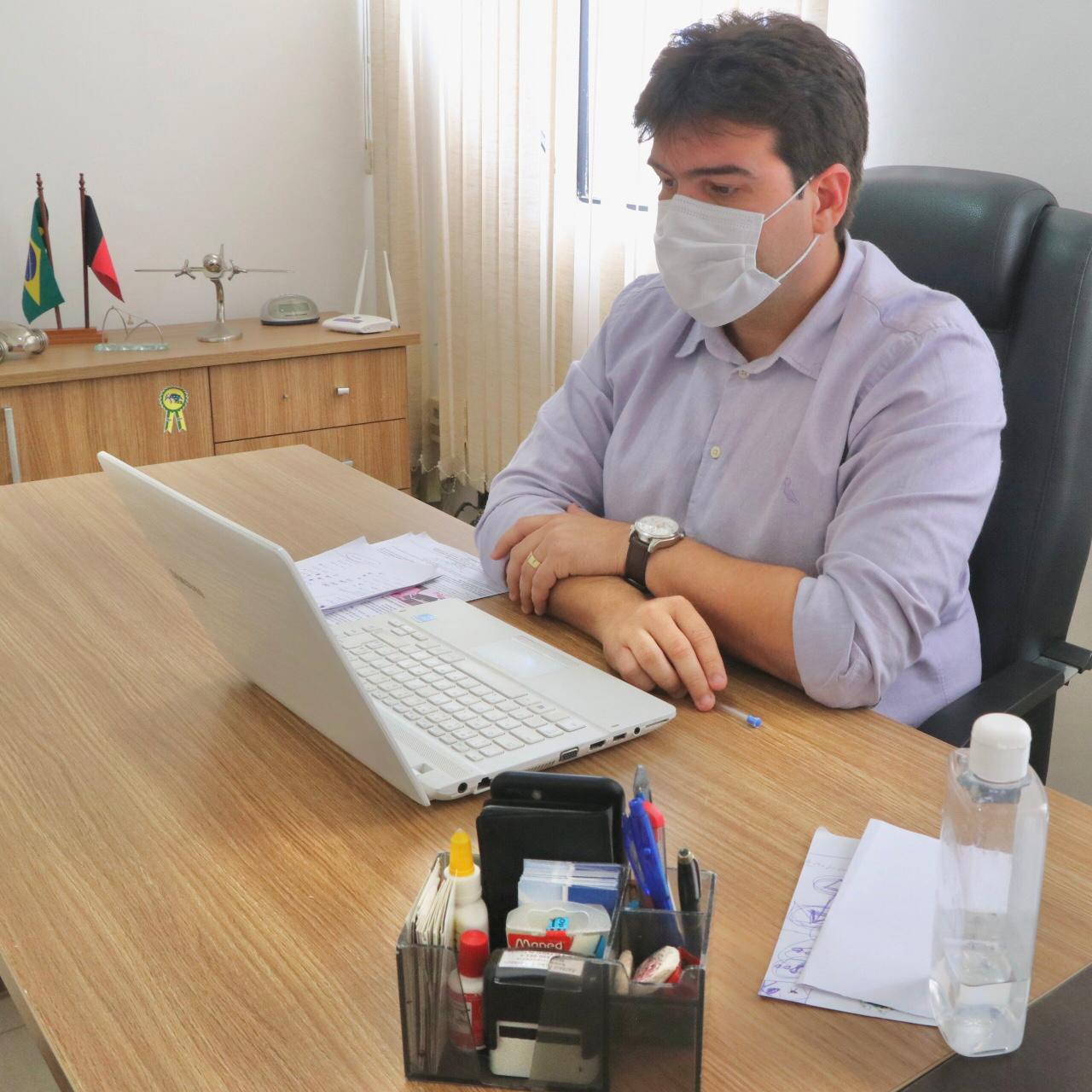 4ce9e265 23e6 44fc 8b18 e4e6b78a9f0a 1 - Projeto cria programa de apoio a pequenas empresas; segmento cresceu 6% no primeiro ano de pandemia