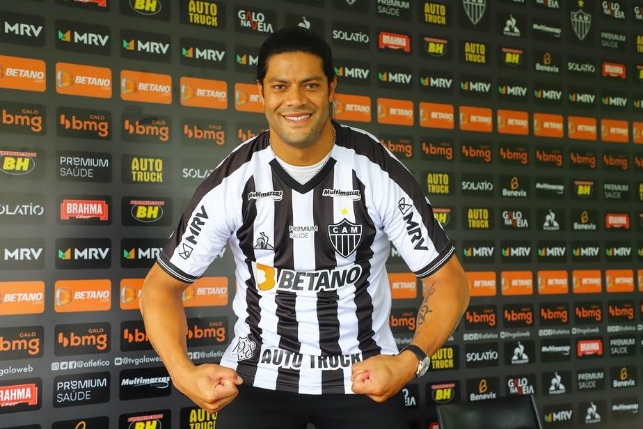 50911468346 c492a08a2a o - ELES BRILHAM PELO BRASIL! Veja quem são os jogadores paraibanos que jogam em grandes clubes nacionais
