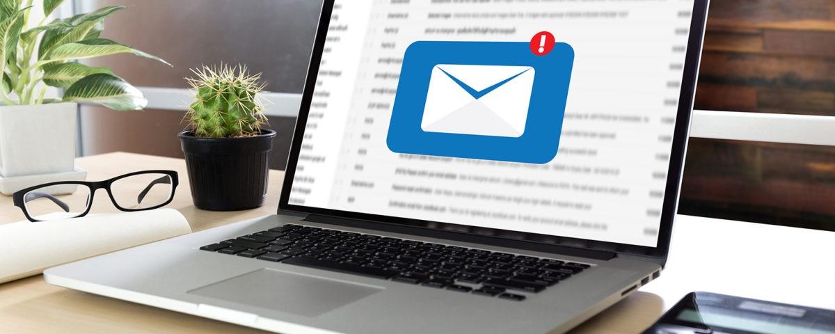 Atualizacao cadastral eleicao Creci PB - Eleições 2021: e-mail e cadastro atualizados são indispensáveis a corretores para votar na eleição do Creci-PB