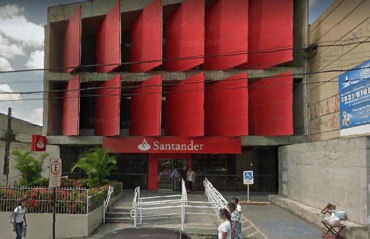 BANCO - Justiça manda banco indenizar paraibano que teve cartão furtado e usado para compras