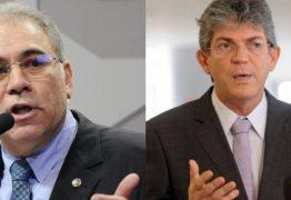 BeFunky collage 262x180 - Os senadores de Bolsonaro e Lula na Paraíba para 2022 - Por Rui Galdino