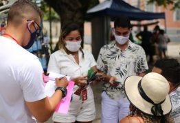 Prefeitura de João Pessoa prepara ações e projetos para preparar Capital para retomada do turismo