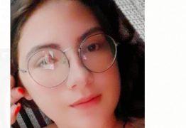 Adolescente de 16 anos é morta com vários tiros no interior da Paraíba