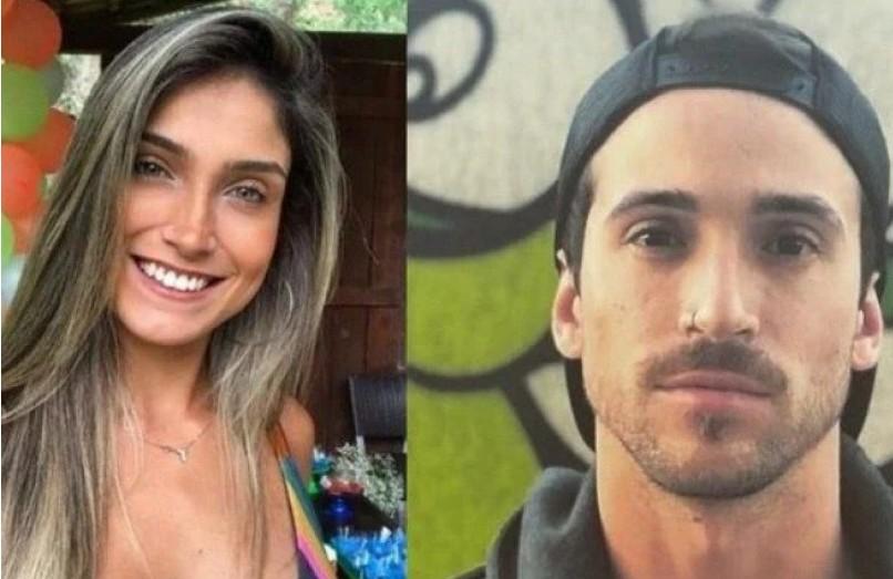 Capturar 91 - Laudo aponta que causa da morte de casal no Leblon foi asfixia