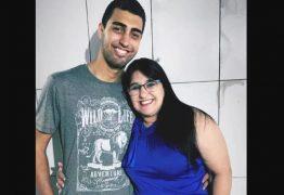 CRIME POR HERANÇA: Jovem que matou a mãe e fingiu luto vivia vida de luxo, diz MP