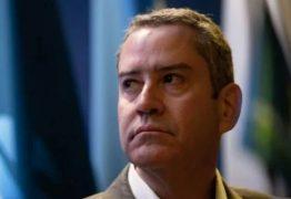 """""""Você se masturba?"""", diz Rogério Caboclo à secretária em áudio divulgado – OUÇA"""
