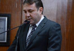 Secretário de Turismo de João Pessoa, Daniel Rodrigues apresenta resultados das ações de divulgação do Destino João Pessoa