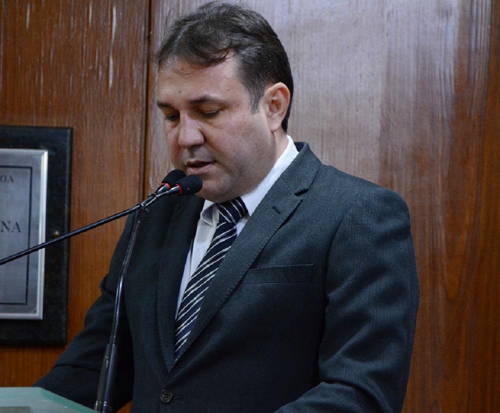 DanielRodrigues - Secretário de Turismo de João Pessoa, Daniel Rodrigues apresenta resultados das ações de divulgação do Destino João Pessoa
