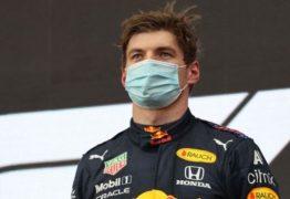 F1 – Berger sobre comparação com Verstappen: 'Senna ainda é especial para mim'
