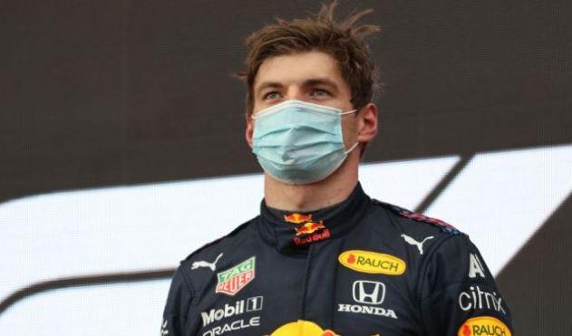 F1 - F1 – Berger sobre comparação com Verstappen: 'Senna ainda é especial para mim'