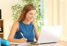 Unicamp disponibiliza conteúdos gratuitos de história para estudantes e professores