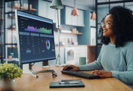 Mercado Livre oferece curso gratuito de tecnologia para mulheres