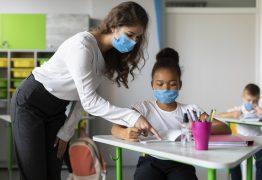 Ensino médio: na pandemia, estudantes podem ter prejuízo de 20% na aprendizagem