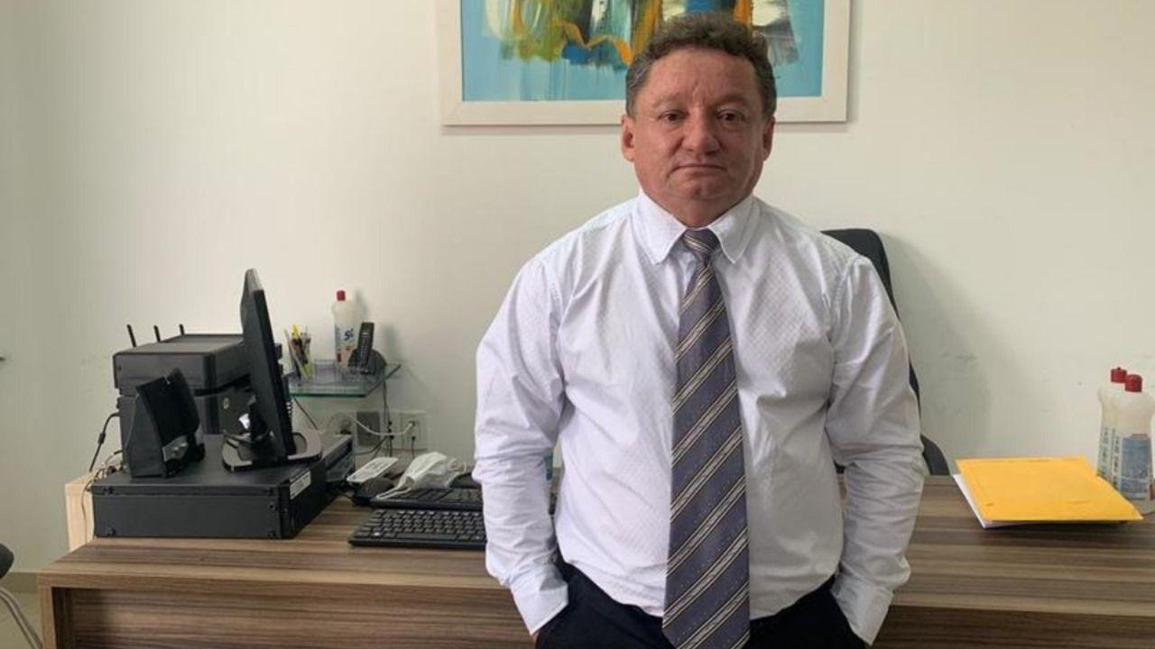 """Gilberto Albuquerque - MACHISMO?! Secretário do Piauí gera polêmica após afirmar que """"mulheres são vacinadas de manhã para voltarem cedo e fazerem comida"""""""