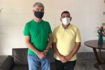 IMG 20210621 073506 768x499 1 360x240 - Após reunião com Wellington Roberto, o prefeito Marcos do Riacho do Meio consegue mais de R$ 1 milhão em investimentos para cidade de Cajazeiras