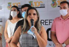 Prefeitura de Conde mapeia obras paralisadas, libera recursos e retomará a construção da UPA