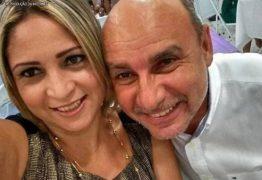 """ESQUEMA DA """"RACHADINHA"""": PF proíbe Queiroz e esposa de deixarem o Brasil"""