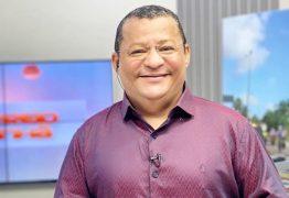 Nilvan Ferreira 262x180 - O desafio de Nilvan para reorganizar o PTB com vistas às eleições - Por Nonato Guedes