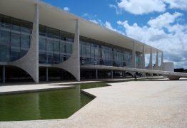 Palacio do Planalto 262x180 - O parto da montanha: uma opção de centro na corrida pelo Planalto - Por Nonato Guedes