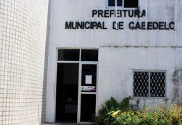 Prefeitura de Cabedelo declara luto oficial de 03 dias pelo falecimento da presidente da Câmara Municipal, Graça Rezende