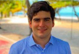 """Secretário municipal de Turismo é exonerado após publicação sobre suástica: """"Pensava que a liberdade de expressão permitisse"""""""