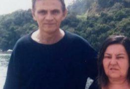 Morre comerciante cajazeirense, Afonso Trigueiro, vítima da Covid-19; Esposa está internada em UTI