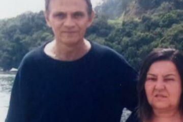 WhatsApp Image 2021 06 06 at 19.22.48 e1623022150719 360x240 - Morre comerciante cajazeirense, Afonso Trigueiro, vítima da Covid-19; Esposa está internada em UTI