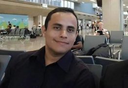 Assessores do Gabinete do Ódio atuaram na Secom do Governo Federal, revela paraibano
