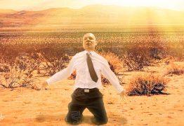 WhatsApp Image 2021 06 09 at 09.32.16 262x180 - Gritando sozinho no deserto e com razão - Por Rui Galdino