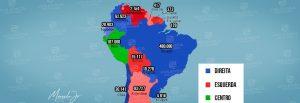 WhatsApp Image 2021 06 10 at 14.40.31 300x103 - DIREITA OU ESQUERDA: veja o cenário dos governos da América do Sul e a situação da pandemia