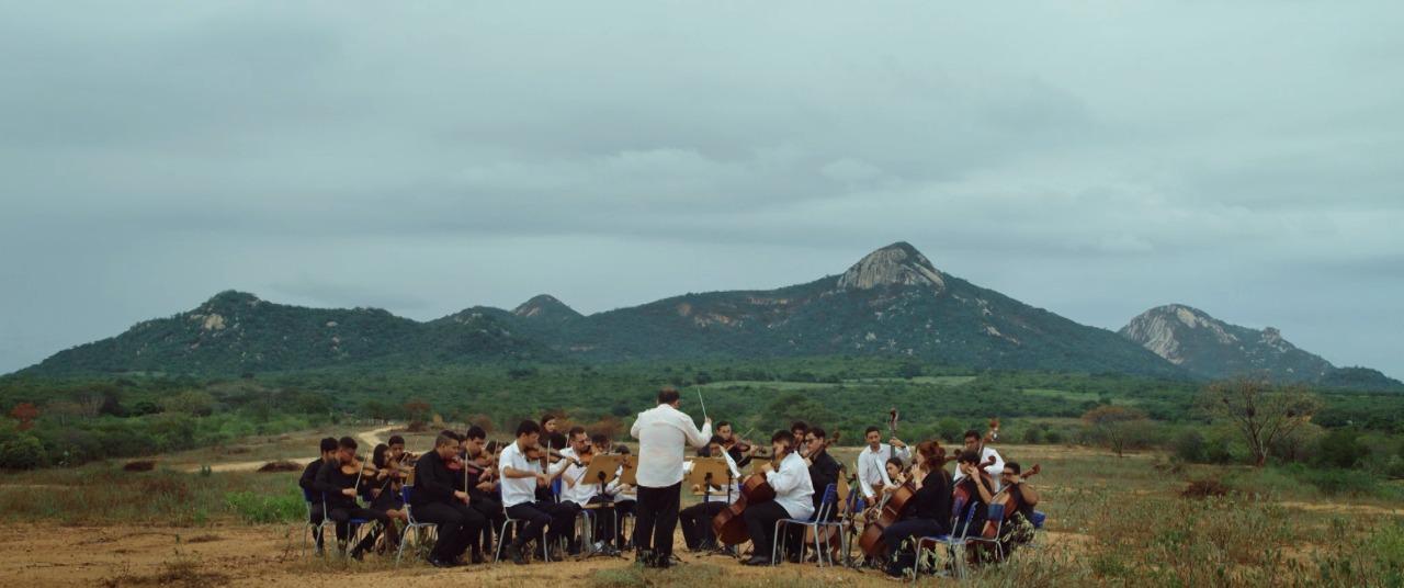 WhatsApp Image 2021 06 13 at 14.07.57 1 - Maestro nascido em Conceição do Piancó é tema de filme que será lançado em festival internacional