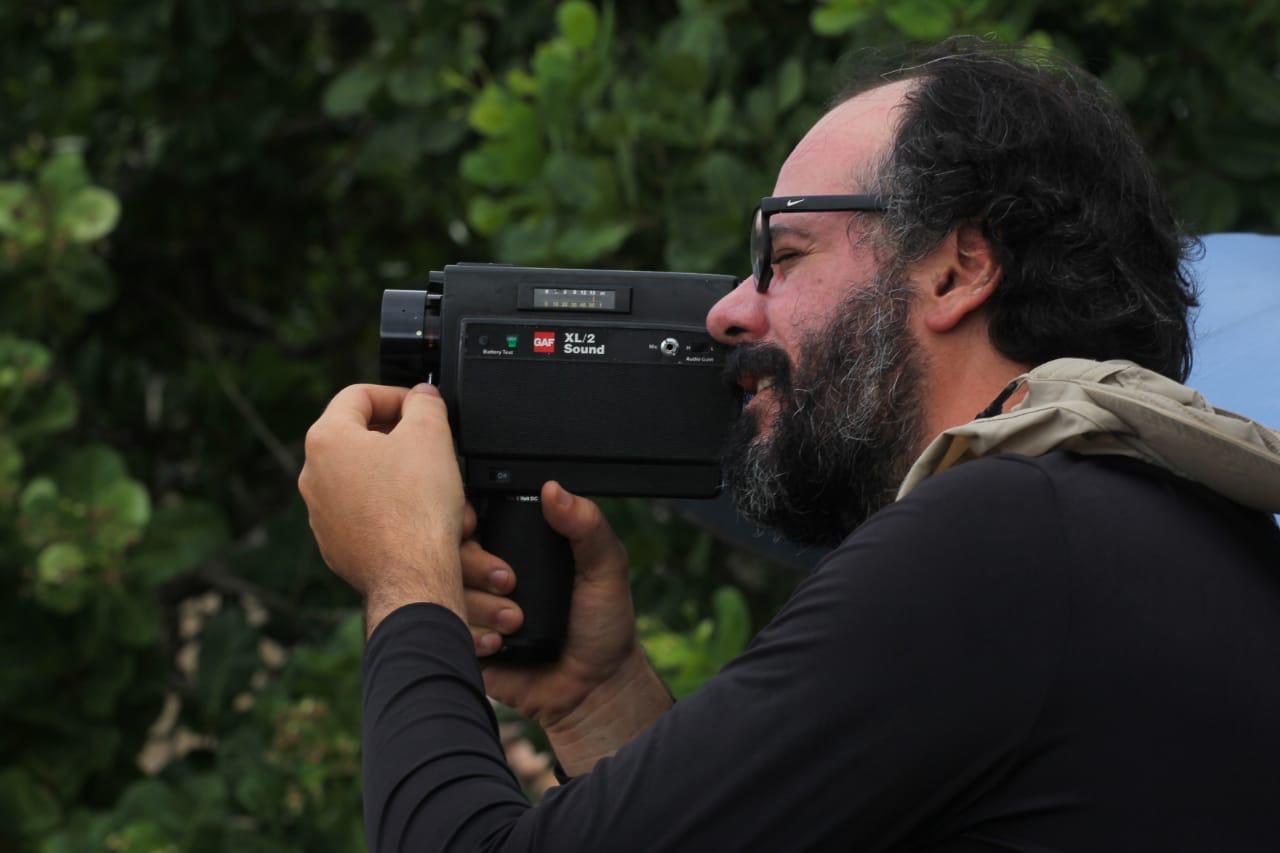 WhatsApp Image 2021 06 13 at 14.10.00 2 - Maestro nascido em Conceição do Piancó é tema de filme que será lançado em festival internacional