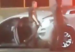 MAIS DE 20 DISPAROS: Justiça decreta prisão de PMs suspeitos de execução em carro em SP; VEJA VÍDEO