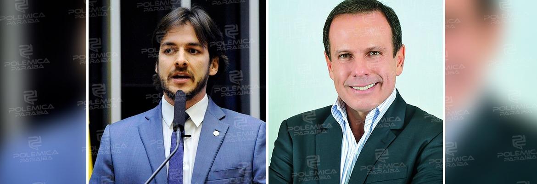WhatsApp Image 2021 06 16 at 15.46.06 - DISPUTA INTERNA: paraibano vota contra proposta de João Dória em definição de prévias tucanas