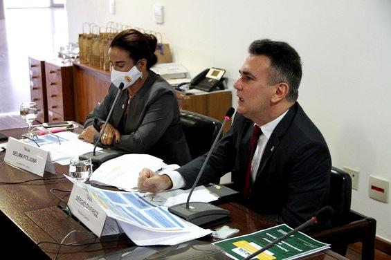 """WhatsApp Image 2021 06 19 at 10.00.26 - Secretário Sérgio Queiroz faz 1ª plenária do Fórum Nacional de Modernização do Estado e afirma: """"Bolsonaro será responsável por esse ciclo virtuoso"""""""