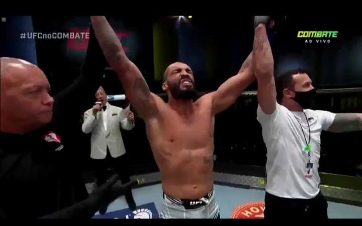 WhatsApp Image 2021 06 19 at 20.45.35 e1624146409242 - UFC: paraibano Bruno Blindado nocauteia adversário e vence luta no primeiro round - VEJAVÍDEO