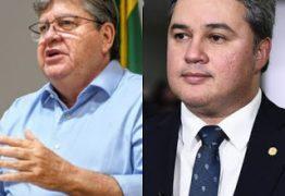 WhatsApp Image 2021 06 20 at 17.03.22 262x180 - Expulsão de Rodrigo Maia: Efraim Filho mais Distante de João Azevedo?  - Por Gildo Araújo