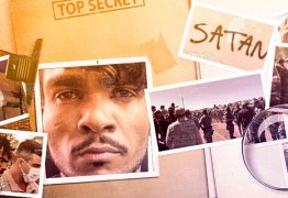 CASO LÁZARO: foragido há quase 20 dias, relembre os principais pontos acerca da busca pela apreensão do serial killer