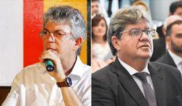 WhatsApp Image 2021 06 27 at 16.55.07 e1624842047334 262x153 - 2022: Qual será a opção de Lula: João Azevedo ou Ricardo Coutinho? - Por Gildo Araújo