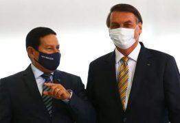 """Vem aí o """"Superpedido"""" de impeachment do presidente Jair Bolsonaro"""