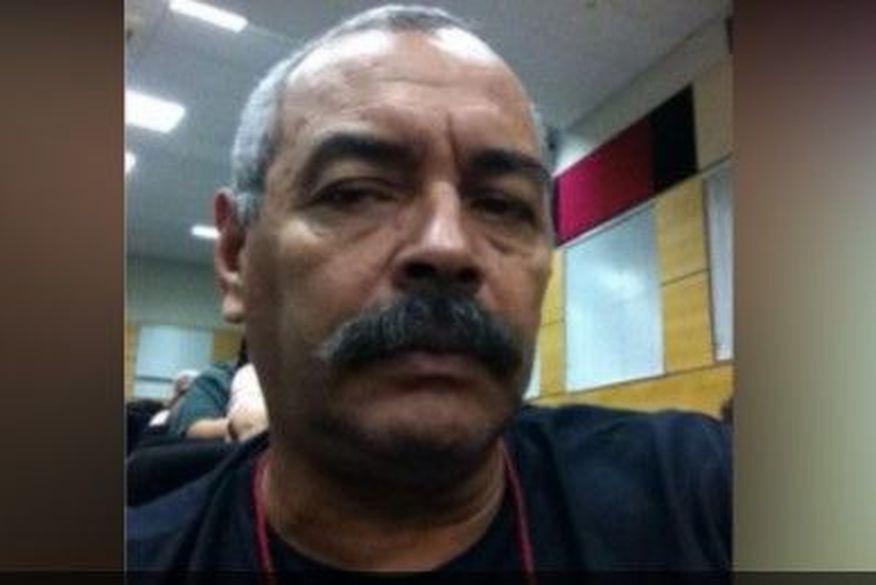 clodoaldo costa - Morre professor da UFPB, Clodoaldo da Silveira, devido a complicações da Covid-19