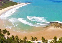 Prefeitura e Sebrae intensificam campanha de divulgação do Turismo na Costa do Conde