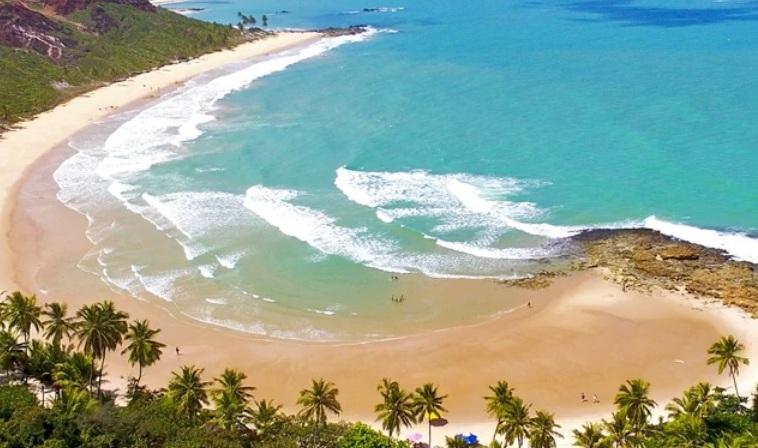 conde - Prefeitura e Sebrae intensificam campanha de divulgação do Turismo na Costa do Conde