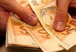 Prefeitura de Cabedelo paga salários de junho na terça-feira (29)
